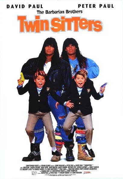 Фильм «няньки» (1994) скачать торрент, описание, актеры и роли.